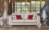Alstons Stockholm Grand Sofa Fabric Selection S2