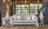 Alstons Stockholm Grand Sofa Fabric Selection S7