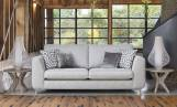 Alstons Stockholm Grand Sofa Fabric Selection S8