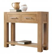 Lausanne Large Console Table