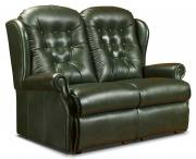 sherborne lynton leather lift and rise recliner range