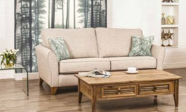 buoyant fairfield sofas & chairs