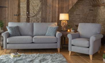 Poppy Sofas & Suites