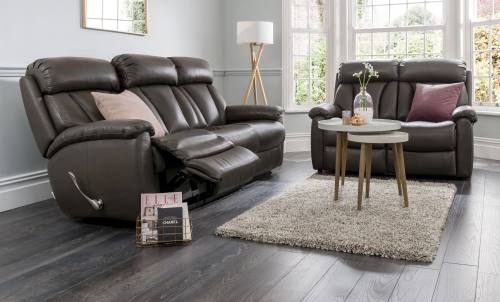 La-Z-Boy Georgina Sofas, Recliners & Suites