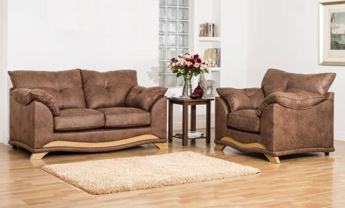 Buoyant - Nicole Corner Group, Sofas, Chairs and Suites