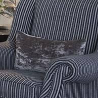 Alstons Adelfi / Lowry Lumbar Chair Cushion