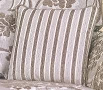 Ideal Upholstery - Small Scatter Cushion