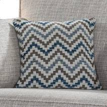 Alstons Sullivan Small Scatter Cushion