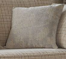 Alstons Avignon Large Scatter Cushion