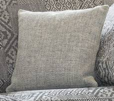 Alstons Avignon Small Scatter Cushion