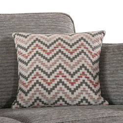 Alstons Sullivan Large Scatter Cushion