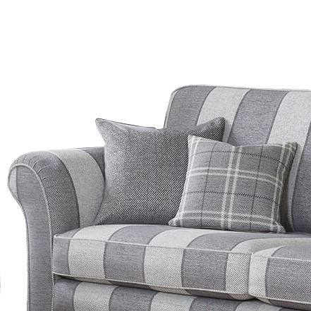 Alstons Georgia / Franlin Scatter Cushions - Large