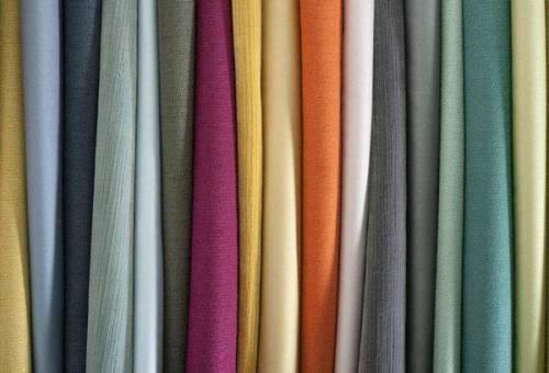 Buoyant Fabric Per Metre