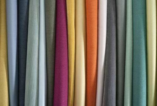 Buoyant Carter Fabric Per Metre