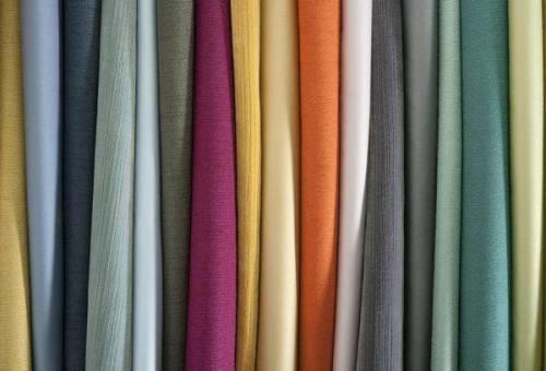 Buoyant Dexter Fabric Per Metre.