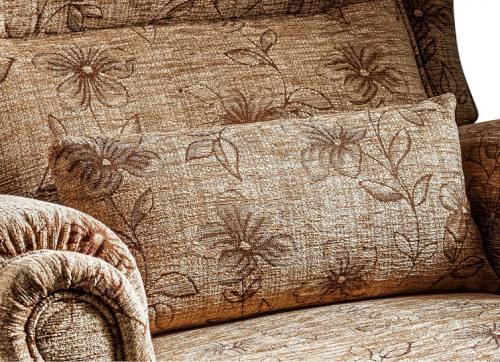 Sherborne Lumbar cushion