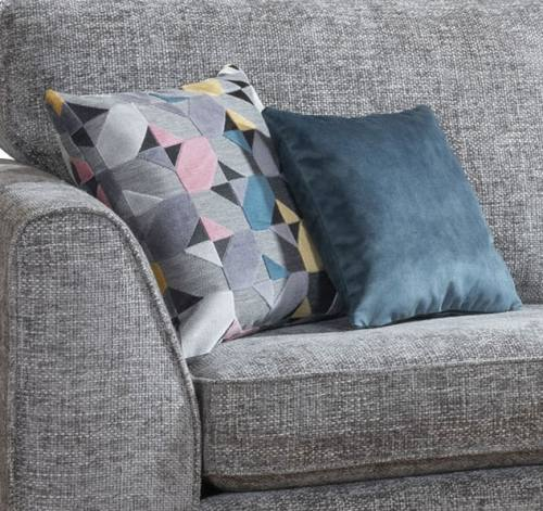 Alstons Stockholm / Copenhagen Large Scatter Cushion