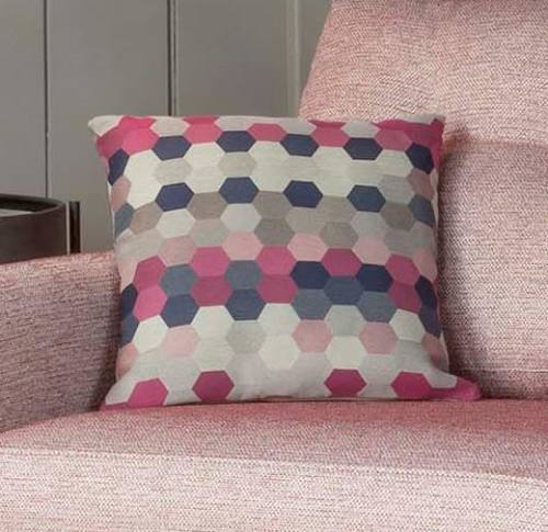 Alstons Cosy Collection Small Scatter Cushion