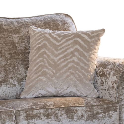 Alstons Cambridge Large Scatter Cushion