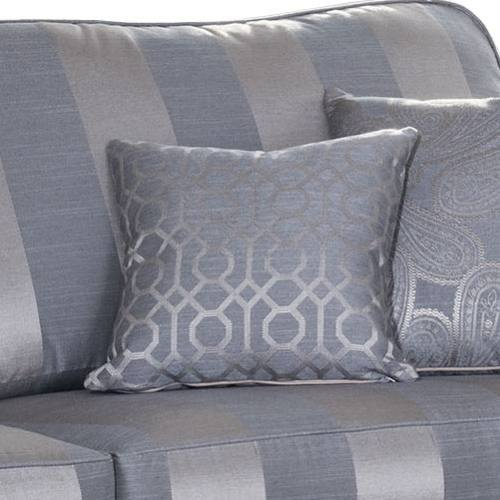 Alstons Cambridge Small Scatter Cushion