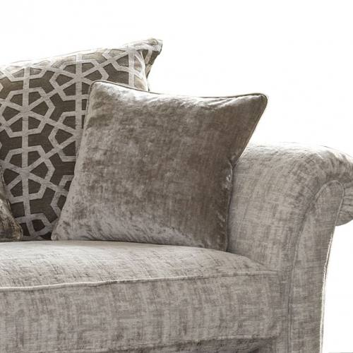 Alstons Lowry Small Scatter Cushion