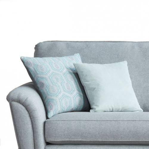 Alstons Barcelona Large Scatter Cushion