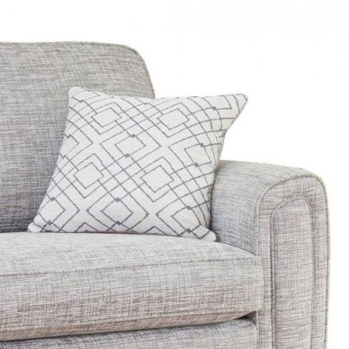 Alstons Memphis Large Scatter Cushion
