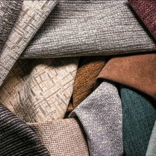 Sherborne Fabric Material Per Metre