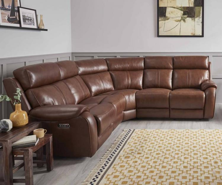 Lazboy - Winchester Sofas & Recliner Collection
